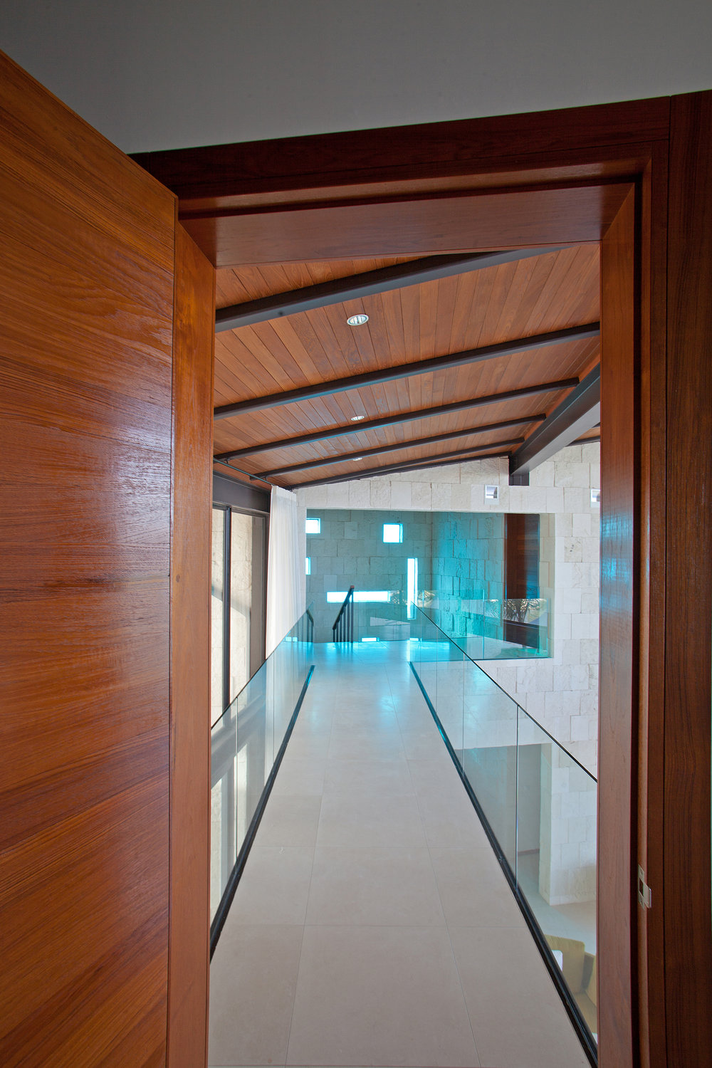 Bonaire Residence by Silberstein Architects Photo by Robin Hill (c) HI RES (68).jpg