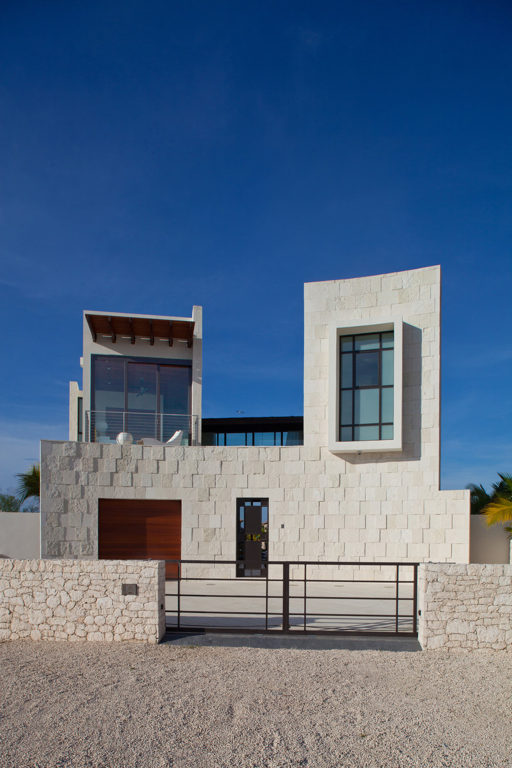 Bonaire Residence by Silberstein Architects Photo by Robin Hill (c) HI RES (69).jpg