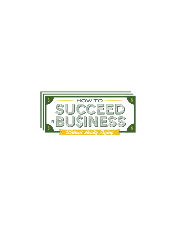 howtosucceed.png
