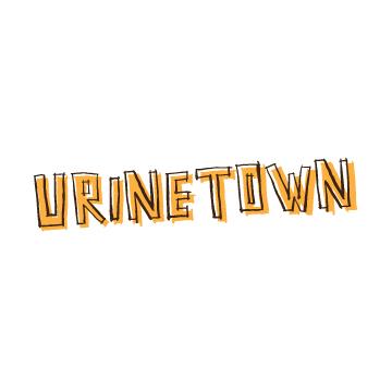 urinetown.jpg
