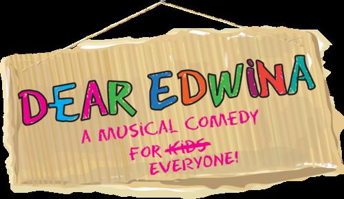dear+edwina.png