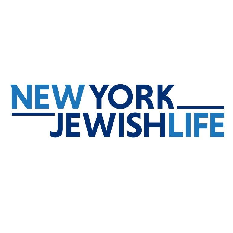 New York Jewish Life is a weekly newspaper featuring news, editorials, and investigative reporting of issues impacting New York's diverse Jewish communities.