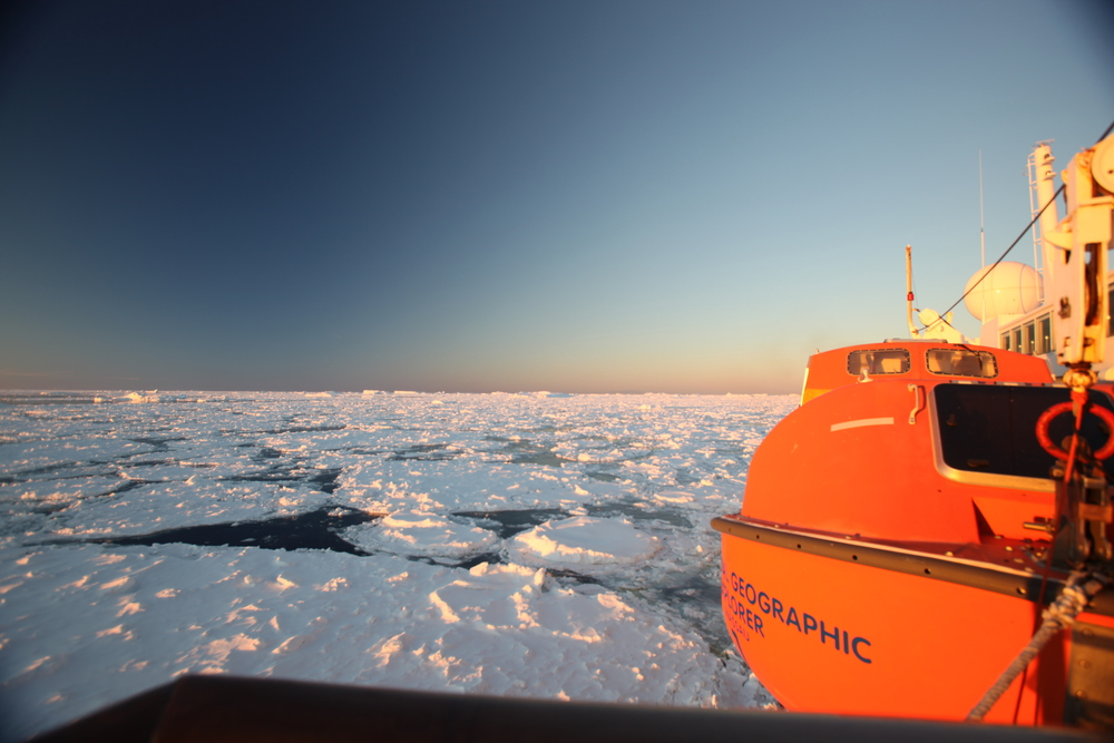 iceflows1.jpg