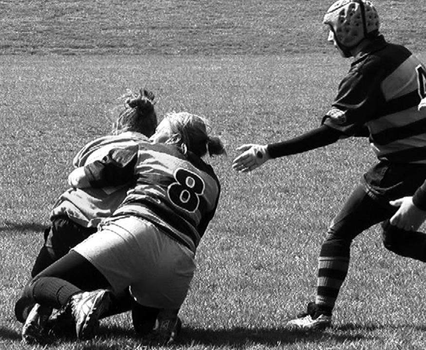 rugbylove b+w2.jpg