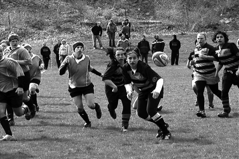rugbylove still 1.jpg