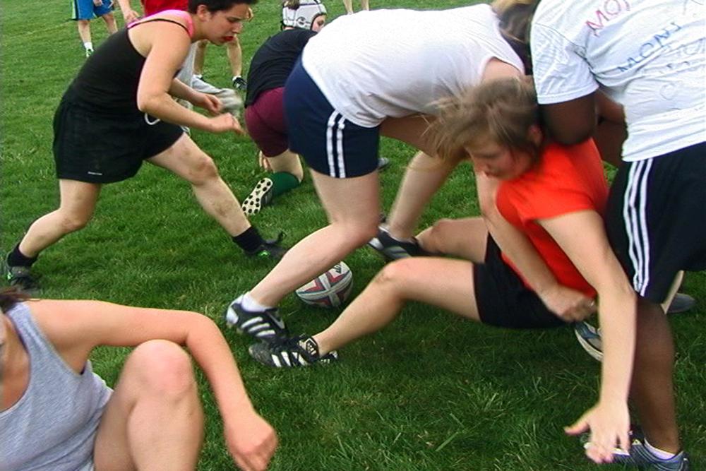 rugbylovestills5 2.jpg