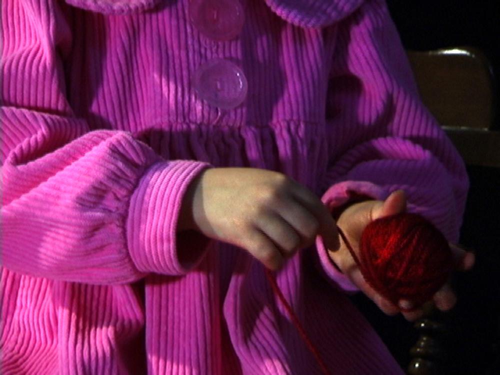 pink yarn3x4.jpg