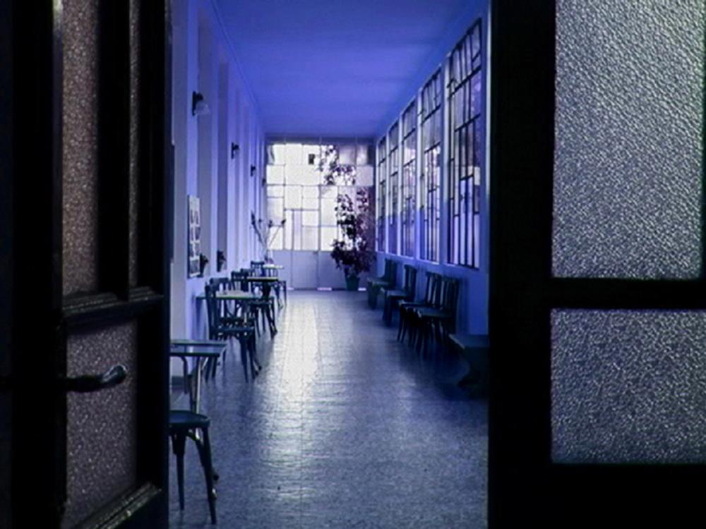 blue hallway 3x4.jpg