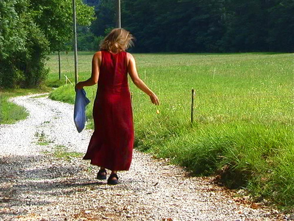 red dress3x4.jpg