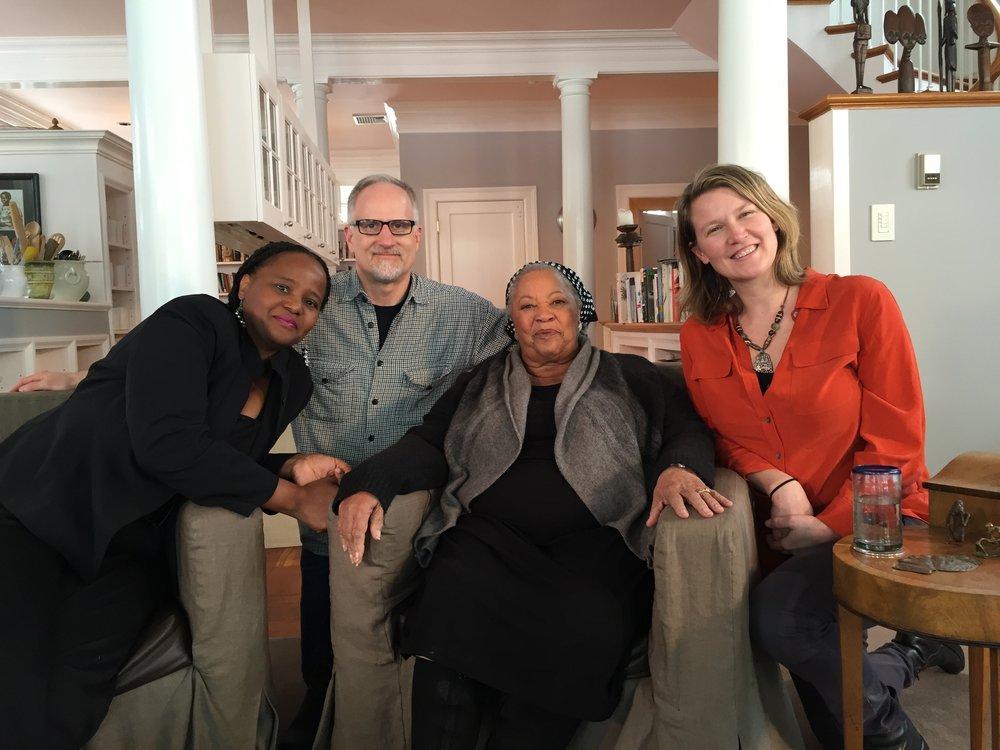 TM GrandView Group Portrait with Toni and Edwidge.jpg