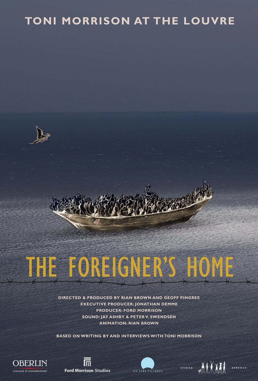 Foreigners Home One Sheet lowres.jpg
