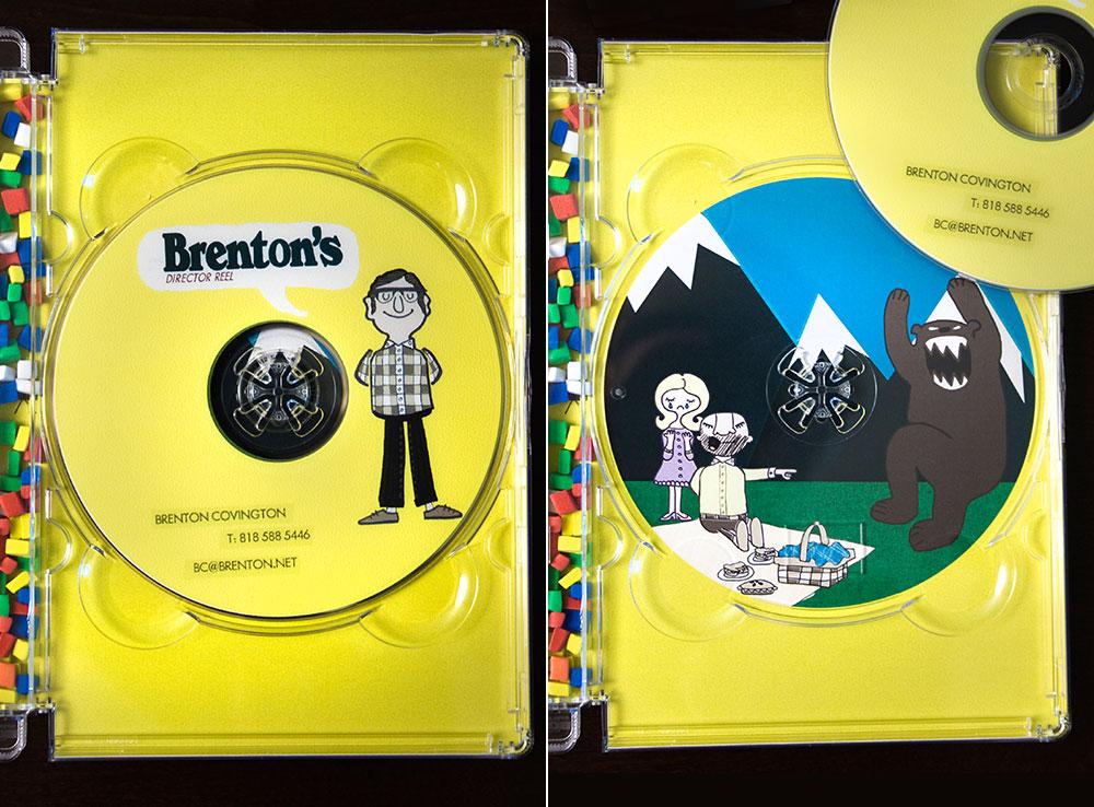 Brenton-Covington-Melissa-Bergen-Pasadena-Graphic-Design_2.jpg