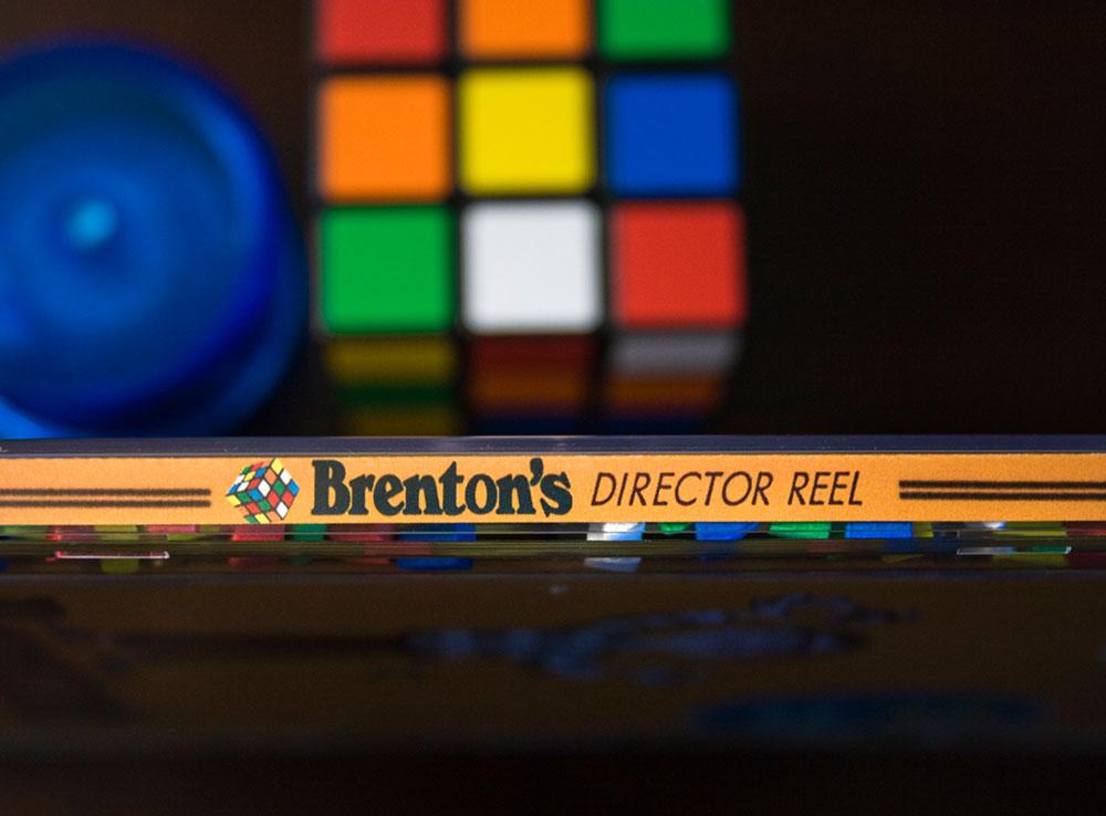 Brenton-Covington-Melissa-Bergen-Pasadena-Graphic-Design_5.jpg