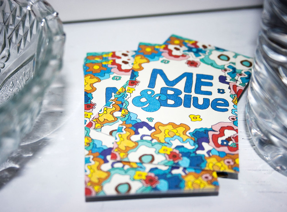 COVER-IMAGES-MEANDBLUE5-1500.jpg