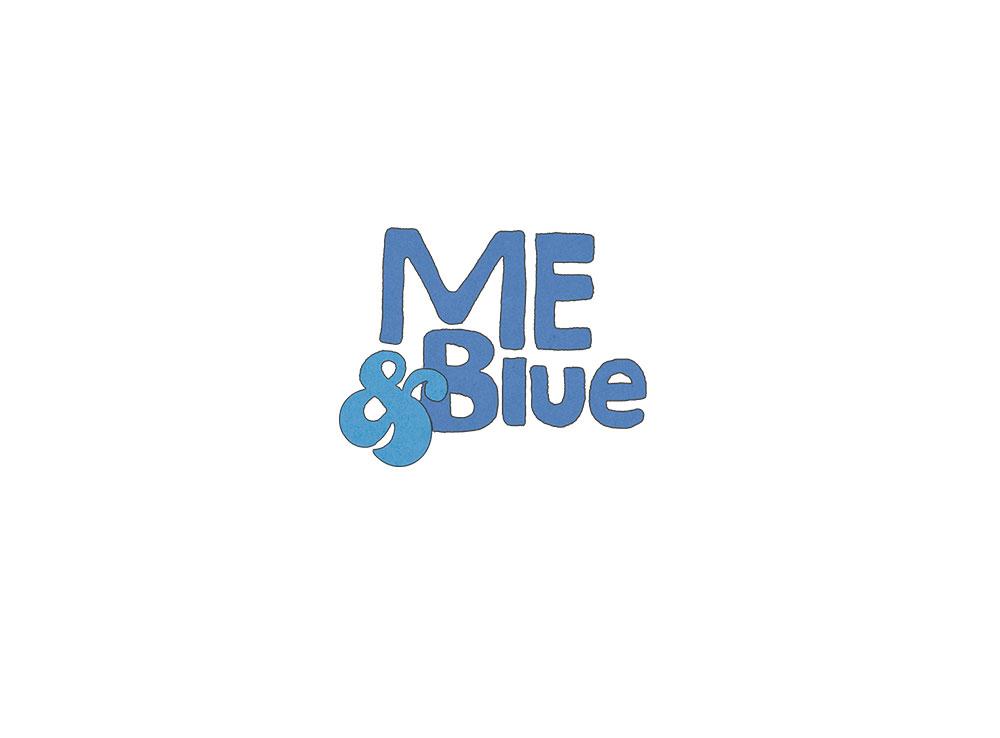 ME-and-Blue-Melissa-Bergen-Pasadena-Graphic-Design_7.jpg