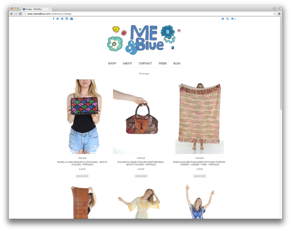 ME-AND-BLUE-WEBSITE-SHOP-Melissa-Phelan-Graphic-Design.png