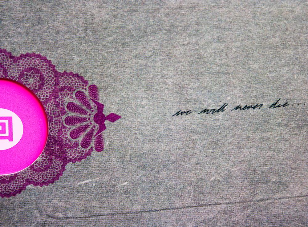 Ming-and-Ping-Melissa-Phelan-Pasadena-Graphic-Design_4.jpg