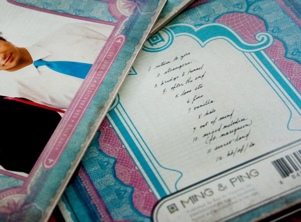 Ming-and-Ping-Melissa-Phelan-Pasadena-Graphic-Design_6.jpg