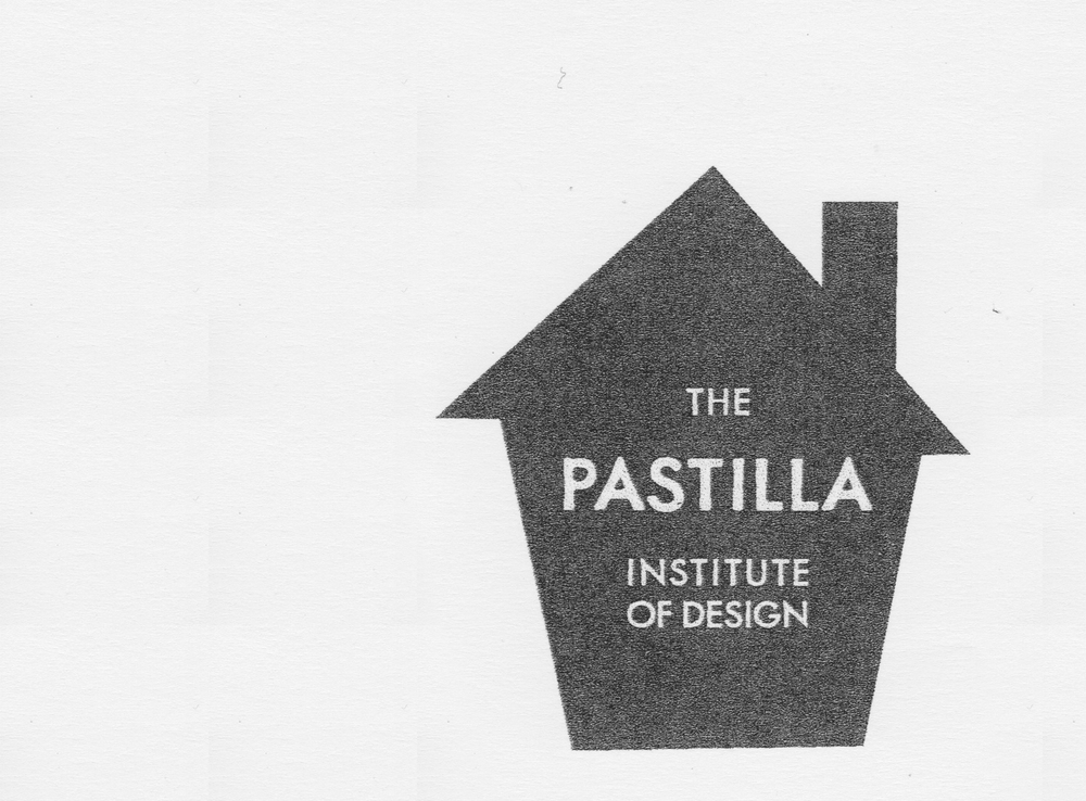 COVER-IMAGES-pastilla-1500.jpg