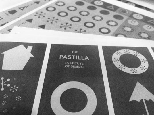 p-stickers.jpg