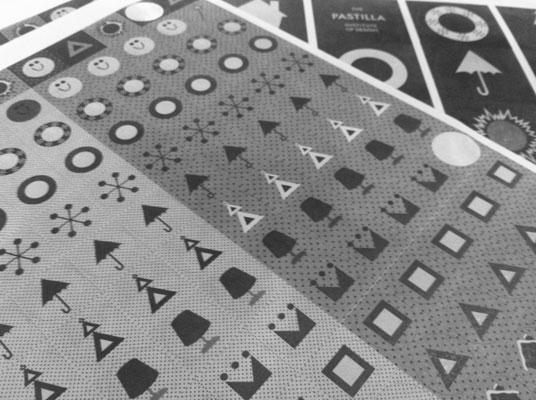 p-stickers2.jpg