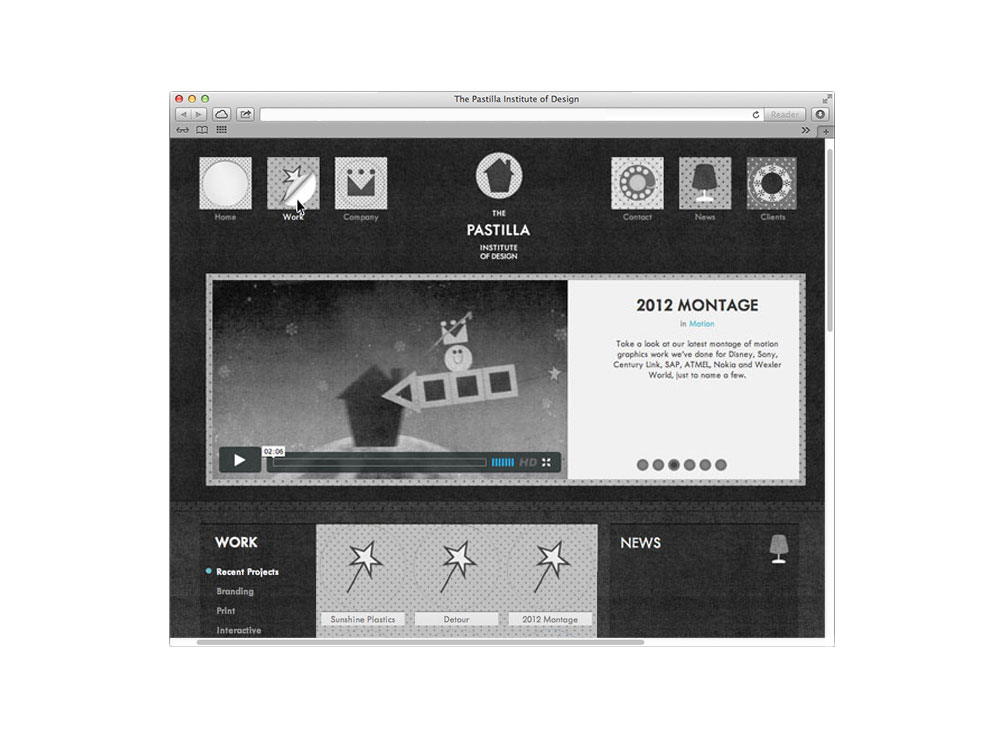 Web-Pastilla-Institute-of-Design-Melissa-Bergen-Graphic-Design.jpg