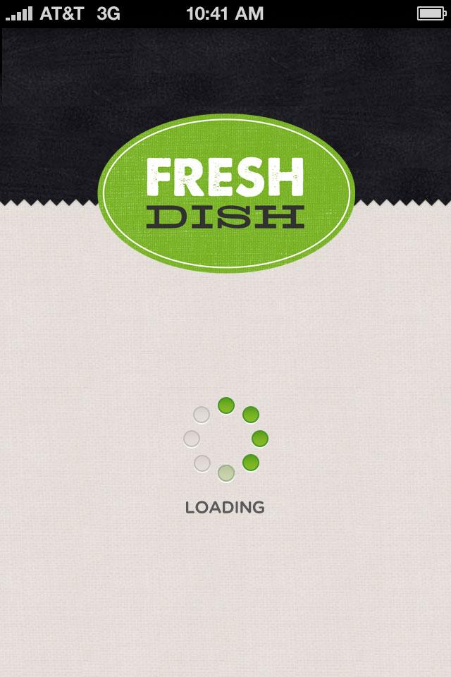 FRESH-DISH-MOBILE-MELISSA-PHELAN.jpg
