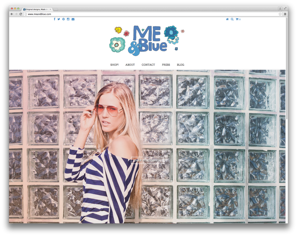 ME-AND-BLUE-WEBSITE-HOME-Melissa-Phelan-Graphic-Design.png