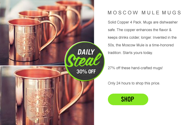 COMP-dailysteal_moscow_v2.jpg