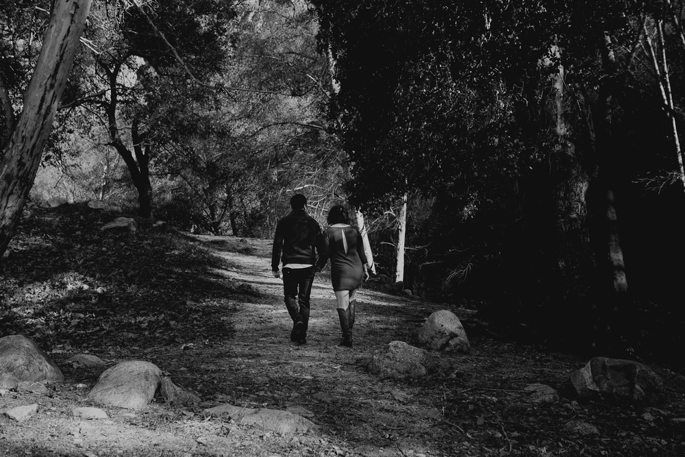 IMG_2089_Melissa-Phelan-Christian-Wedding-Photographer-Engagement-Elopement-Adventure-Love-Explore-Documenting.jpg