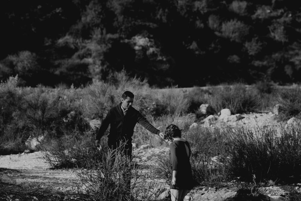 IMG_2366_Melissa-Phelan-Christian-Wedding-Photographer-Engagement-Elopement-Adventure-Love-Explore-Documenting.jpg