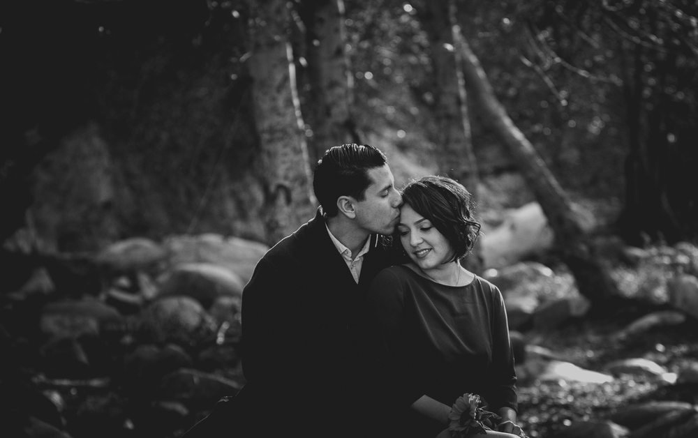 IMG_2587_Melissa-Phelan-Christian-Wedding-Photographer-Engagement-Elopement-Adventure-Love-Explore-Documenting.jpg