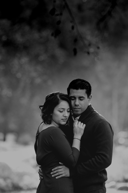 IMG_2679_Melissa-Phelan-Christian-Wedding-Photographer-Engagement-Elopement-Adventure-Love-Explore-Documenting.jpg
