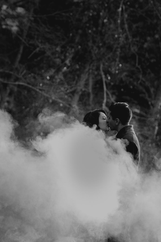 IMG_2846_Melissa-Phelan-Christian-Wedding-Photographer-Engagement-Elopement-Adventure-Love-Explore-Documenting.jpg