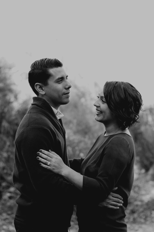 IMG_2225_Melissa-Phelan-Christian-Wedding-Photographer-Engagement-Elopement-Adventure-Love-Explore-Documenting.jpg