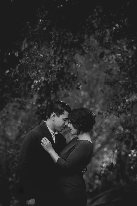 IMG_2437_Melissa-Phelan-Christian-Wedding-Photographer-Engagement-Elopement-Adventure-Love-Explore-Documenting.jpg