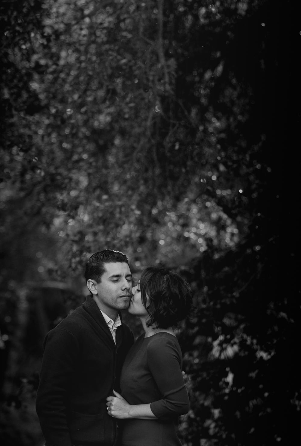 IMG_2451_Melissa-Phelan-Christian-Wedding-Photographer-Engagement-Elopement-Adventure-Love-Explore-Documenting.jpg