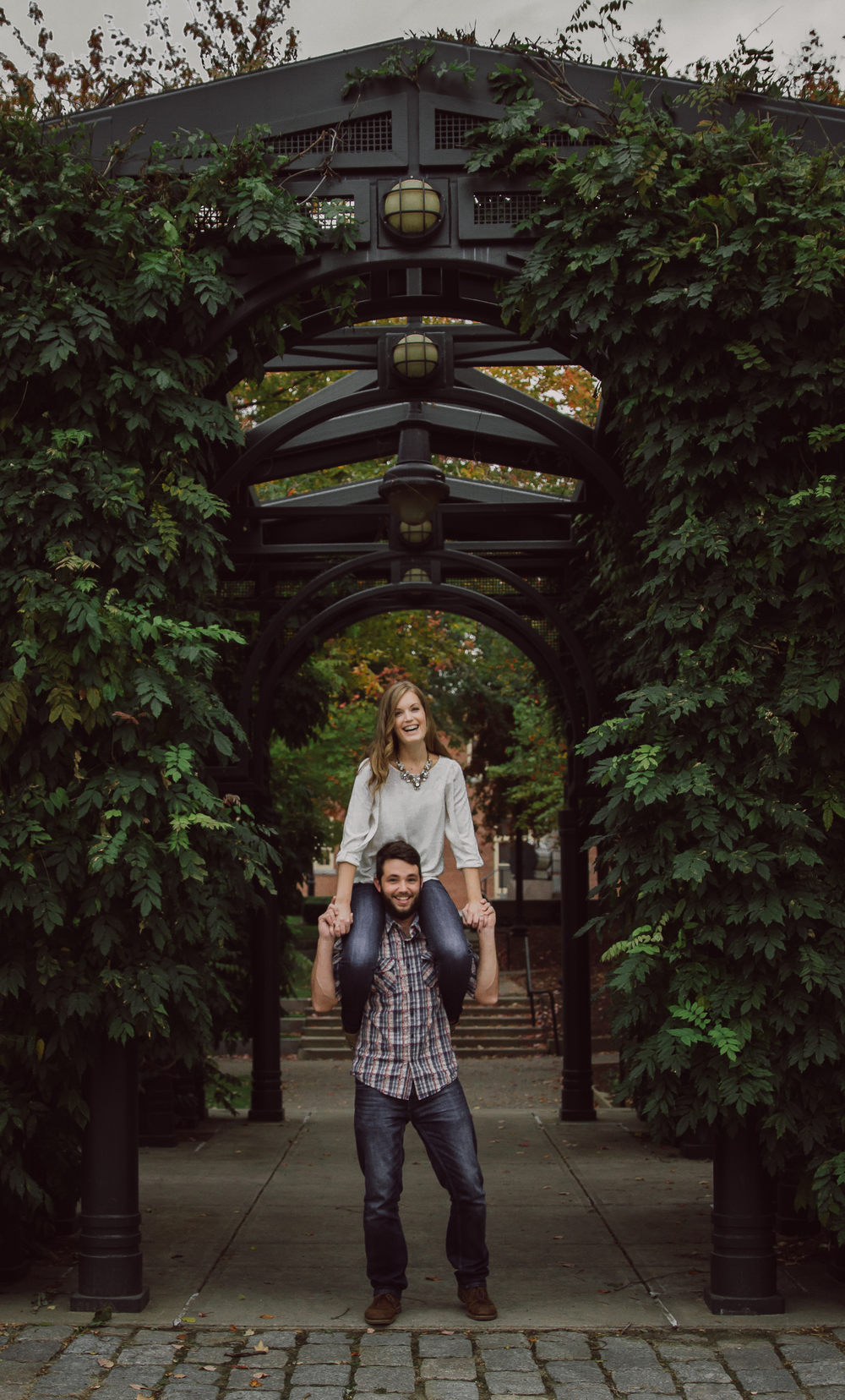 IMG_9831_Melissa-Phelan-Photographer-Wedding-.jpg