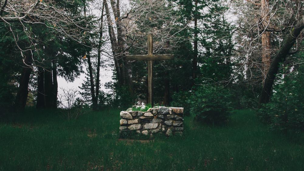 MELISSA-PHELAN-WEDDING-PHOTOGRAPHER-4453.jpg