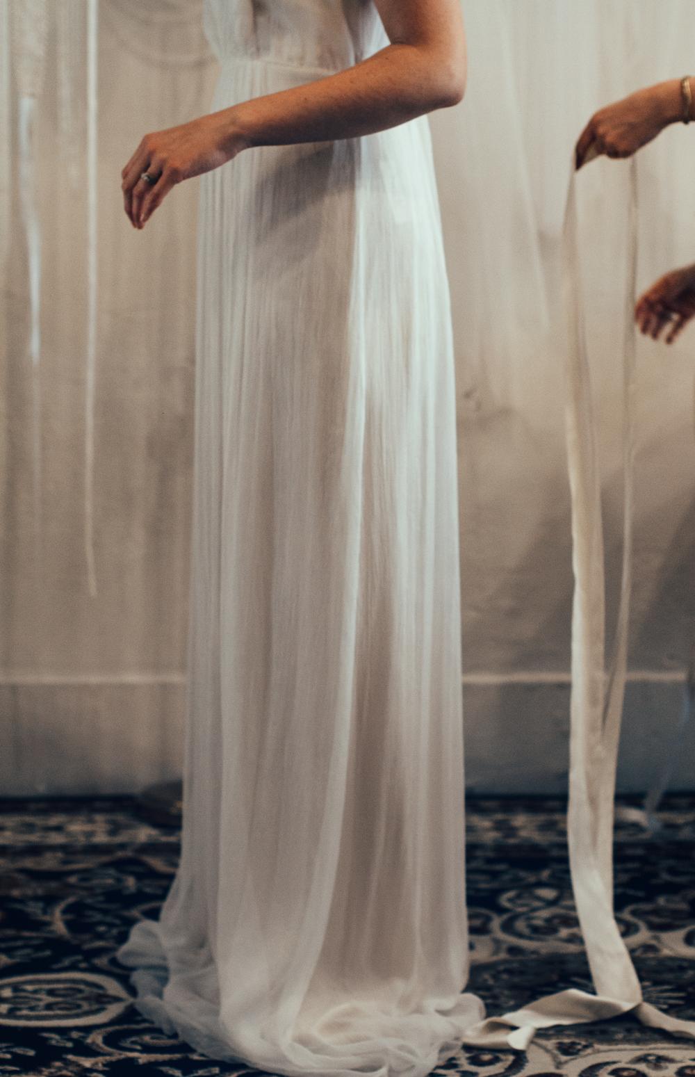 MELISSA-PHELAN-WEDDING-PHOTOGRAPHER-4529.jpg