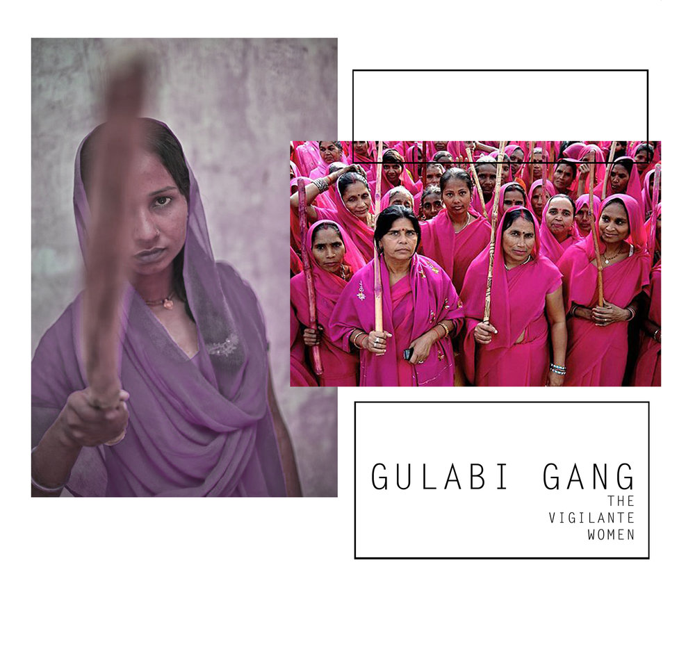 Gulabi gang for ferrah blog.jpg