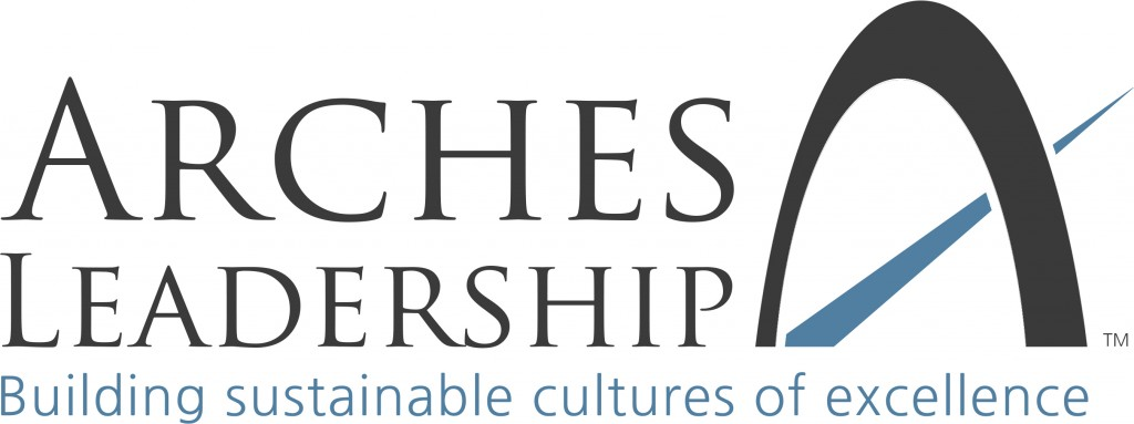 Arches Leadership