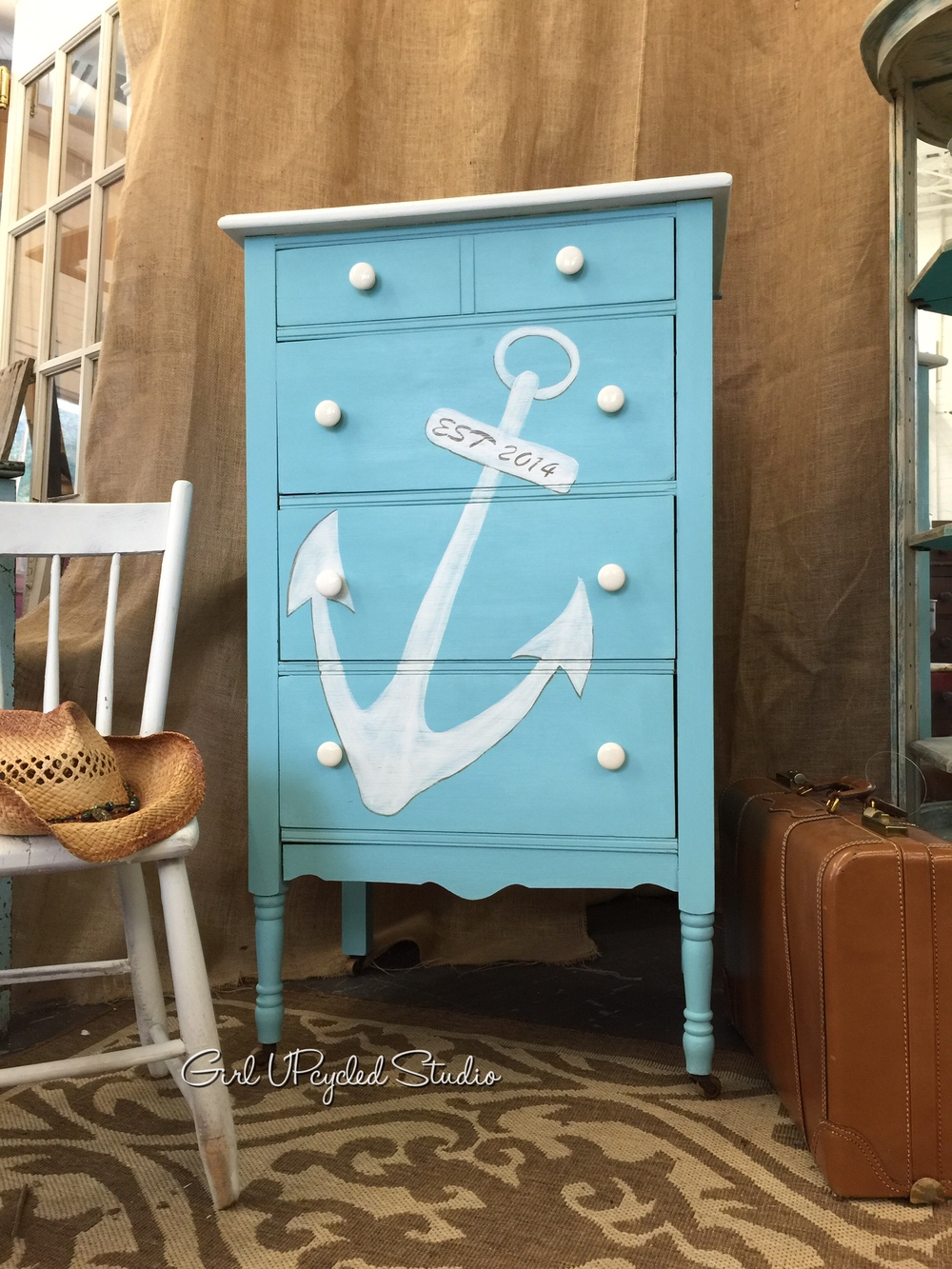 furniture-store-zanesville-ohio-girl-upcycled-studio.JPG