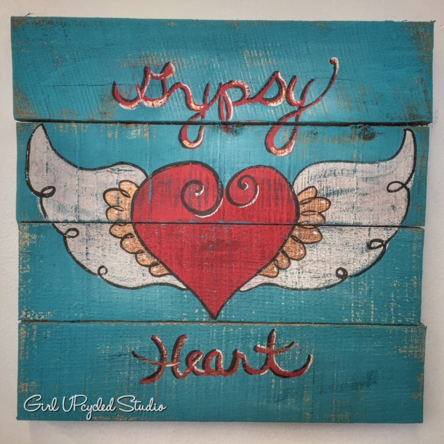 Gypsy Soul Heart Wings.JPG