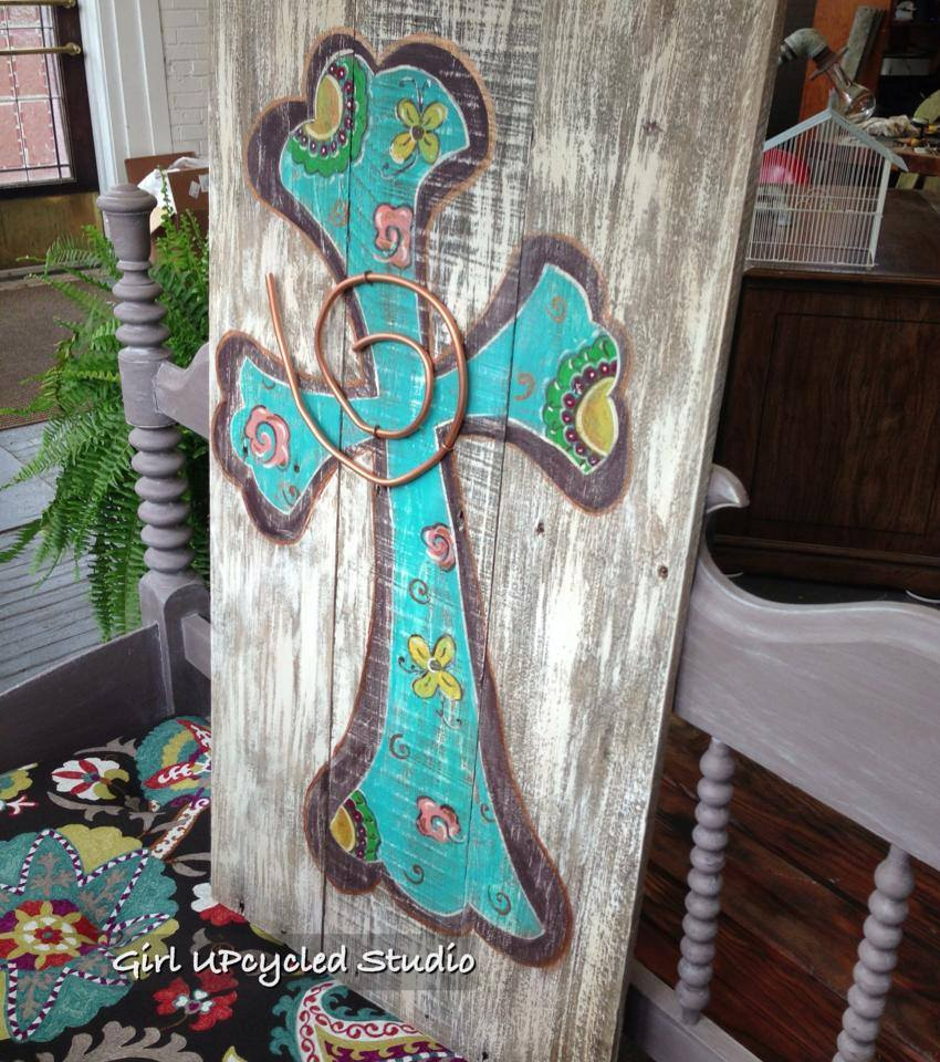 Western Whimsical Cross.jpg