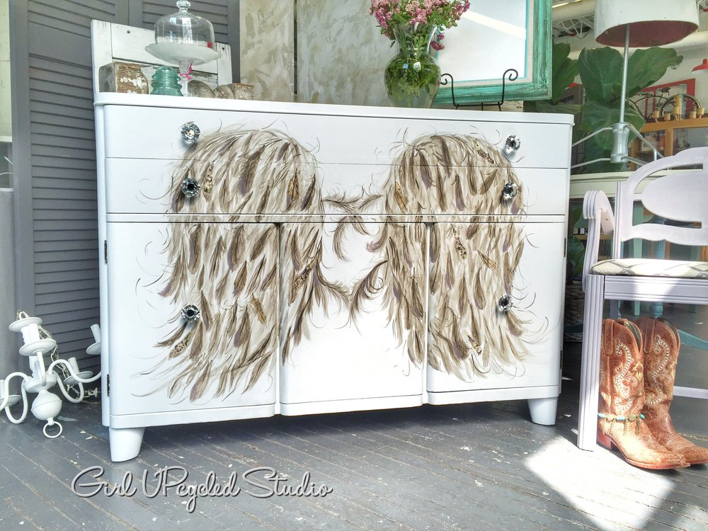 girl-upcycled-studio-custom-design-home-decor-diy.jpg