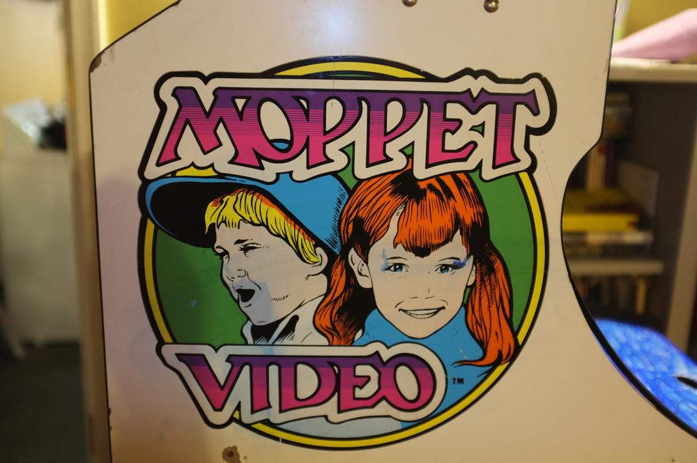 Moppet Babies