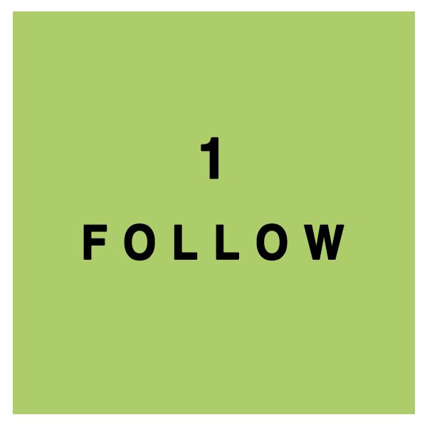 1. Sonntag –  Im ersten Schritt geht es um die Kernpunkte im Glaubensleben und was es bedeutet, Jesus nachzufolgen. Hier erfährst du auch, wie du dich taufen lassen kannst.