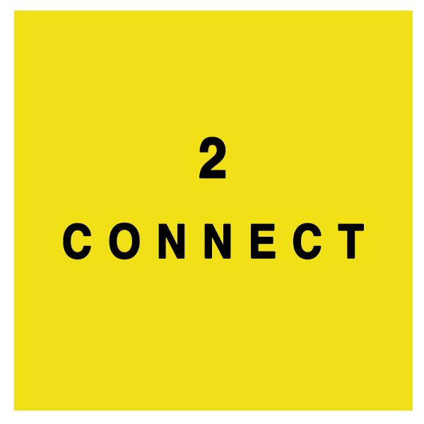 2. Sonntag –  In diesem Schritt lernst du die Vision und die Absicht von church alive kennen. Hier erfährst du, wie du Teil der Church und einer Connect Group werden kannst.