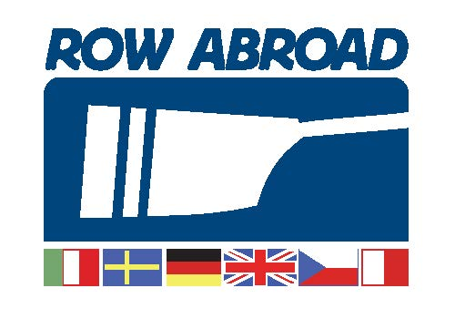 Row Abroad
